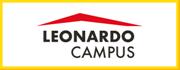 leonardo campus