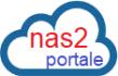 accesso NAS2